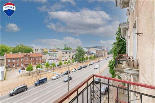 Condo/Apartment - Ipinagbibili - Tallinn, Eesti - 11 - 520111002-247