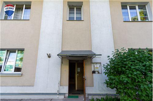 Katusekorter - Müüa - Tartu linn, Eesti - 81 - 520101001-162