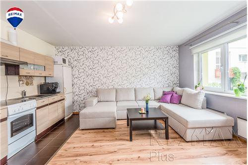 Pärnu, Pärnumaa - Müüa - 49,900 €