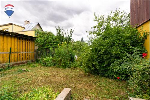 Eramu - Müüa - Tartu linn, Eesti - 53 - 520101001-164