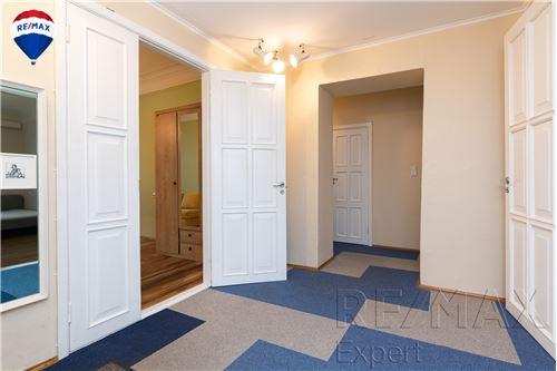 Condo/Apartment - Ipinagbibili - Tallinn, Eesti - 7 - 520111002-247