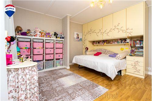 Korter - Müüa - Tallinn, Eesti - 20 - 520021017-207