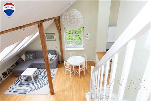 Апартамент - За продажба - Tallinn, Eesti - 16 - 520111002-243