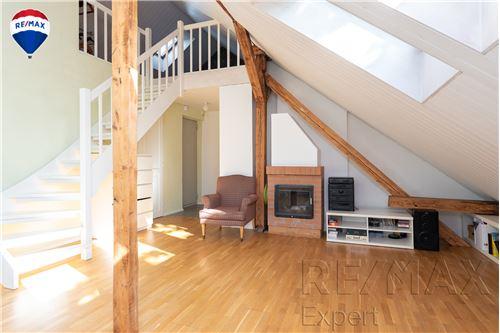 Апартамент - За продажба - Tallinn, Eesti - 13 - 520111002-243