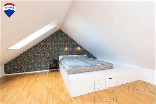 Апартамент - За продажба - Tallinn, Eesti - 14 - 520111002-243