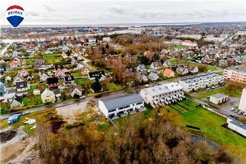 Ridaelamuboks - Müüa - Pärnu linn, Eesti - 71 - 520131002-16