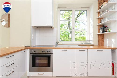 Апартамент - За продажба - Tallinn, Eesti - 6 - 520111002-243