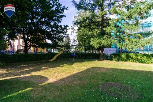 Katusekorter - Müüa - Tartu linn, Eesti - 83 - 520101001-162