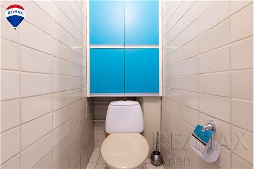 Condo/Apartment - Ipinagbibili - Tallinn, Eesti - 16 - 520111002-247
