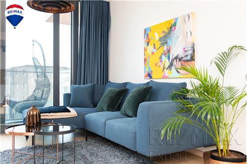 Condo/Apartment - For Sale - Tallinn, Estonia - 7 - 520111002-248