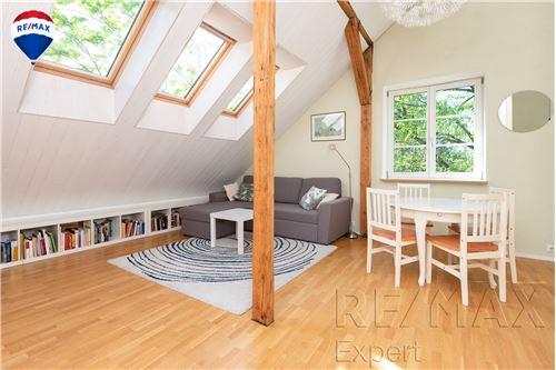 Апартамент - За продажба - Tallinn, Eesti - 2 - 520111002-243
