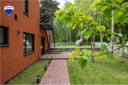 Eramu - Üürile anda - Viimsi vald, Eesti - 125 - 520021017-230
