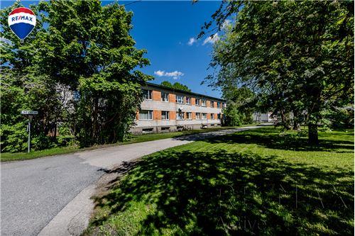 Korter - Müüa - Pärnu linn, Eesti - 34 - 520131002-21