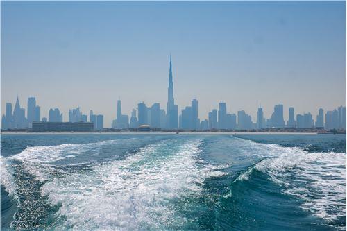 Hotell - Müüa - Dubai, Araabia Ühendemiraadid - 16 - 520021110-2