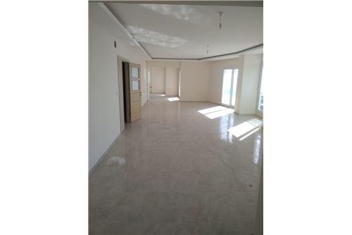 Appartamento - In vendita - Erdemli, Akdeniz Bölgesi - 21 - 520021103-7