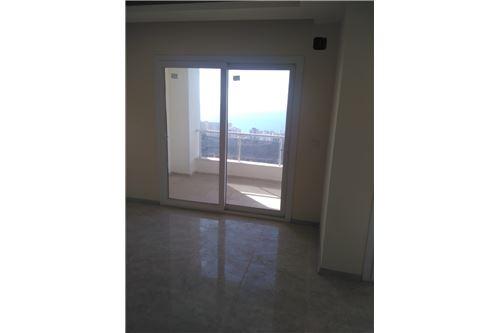Appartamento - In vendita - Erdemli, Akdeniz Bölgesi - 22 - 520021103-7