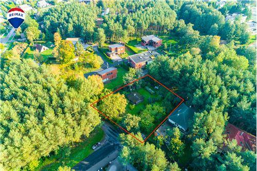Tallinn, Harjumaa - Müüa - 130,000 €
