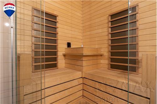Апартамент - За продажба - Tallinn, Eesti - 19 - 520111002-243