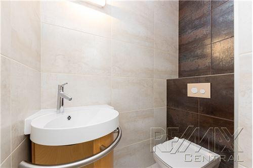 House - For Rent/Lease - Tallinn, Estonia - 27 - 520111001-56