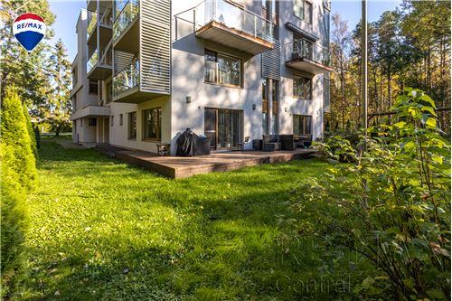 Korter - Müüa - Tallinn, Eesti - 33 - 520021017-207
