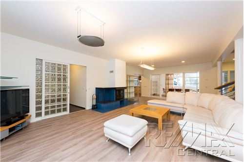House - For Rent/Lease - Tallinn, Estonia - 22 - 520111001-56