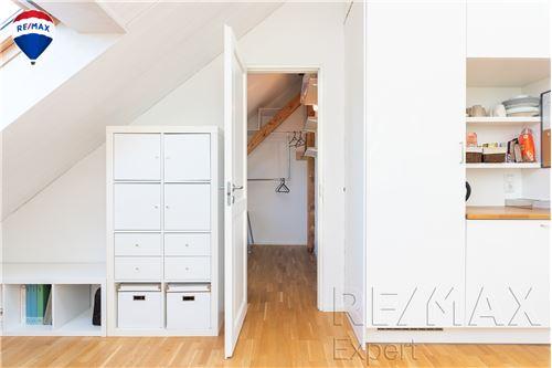 Апартамент - За продажба - Tallinn, Eesti - 8 - 520111002-243