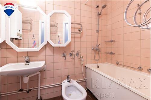 Condo/Apartment - Ipinagbibili - Tallinn, Eesti - 17 - 520111002-247