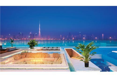 Hotell - Müüa - Dubai, Araabia Ühendemiraadid - 10 - 520021110-2