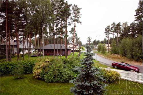 House - For Rent/Lease - Tallinn, Estonia - 38 - 520111001-56