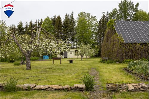 Maatila - Myytävänä - Narva-Jõesuu linn, Eesti - 21 - 520021098-28