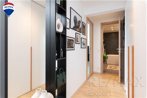 Condo/Apartment - For Sale - Tallinn, Estonia - 17 - 520111002-248