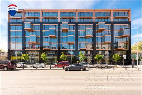 Condo/Apartment - For Sale - Tallinn, Estonia - 32 - 520111002-248