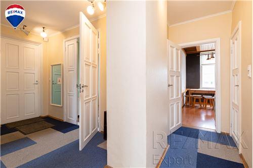 Condo/Apartment - Ipinagbibili - Tallinn, Eesti - 18 - 520111002-247