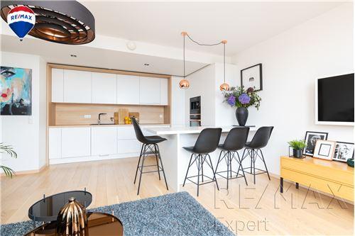 Condo/Apartment - For Sale - Tallinn, Estonia - 9 - 520111002-248
