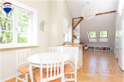 Апартамент - За продажба - Tallinn, Eesti - 4 - 520111002-243