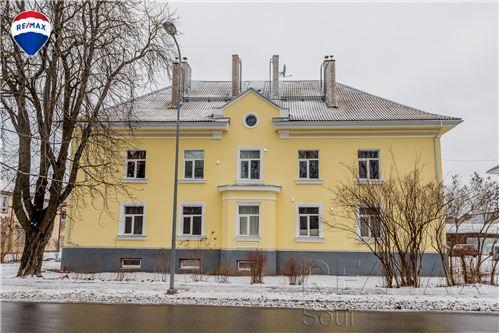 Pärnu, Pärnumaa - Müüa - 69,900 €