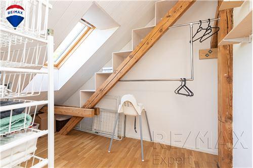 Апартамент - За продажба - Tallinn, Eesti - 9 - 520111002-243