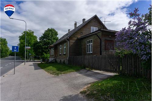 Asuinhuoneisto - Myytävänä - Tartu linn, Eesti - 25 - 520101001-109