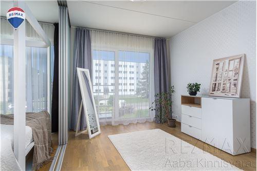 Korter - Müüa - Kambja vald, Eesti - 57 - 520101001-161