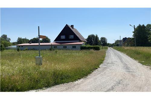 قطعة أرض - للبيع - Saaremaa vald, Eesti - 6 - 520111002-222