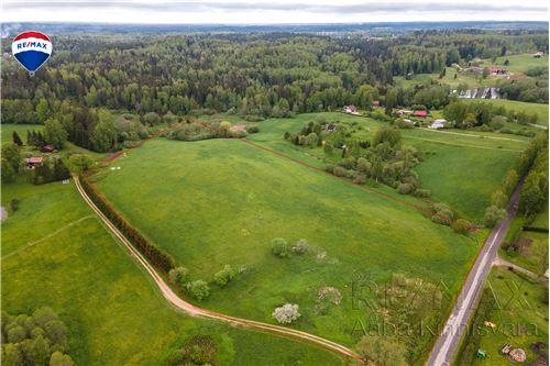 Kinnistu - Müüa - Otepää vald, Eesti - 27 - 520101001-154