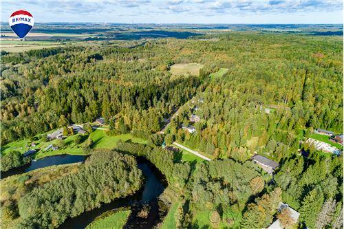 df1adb236d4 Kinnistu - Müüa - Rae vald, Eesti - 520071004-77 , REMAXEstoniaRegionalWeb