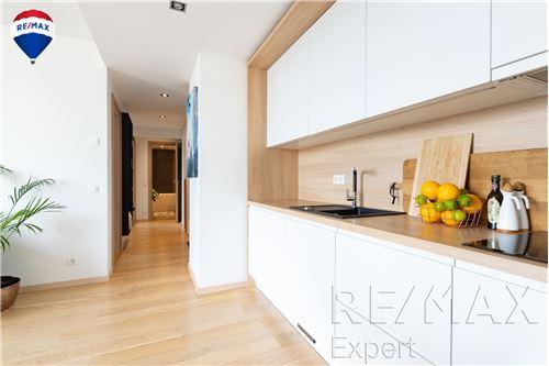 Condo/Apartment - For Sale - Tallinn, Estonia - 13 - 520111002-248