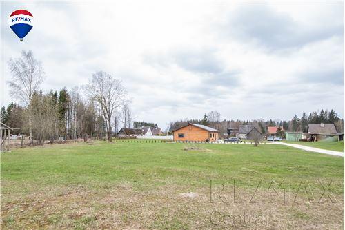 Kinnistu ehitamiseks - Müüa - Türi vald, Eesti - 2 - 520021104-10