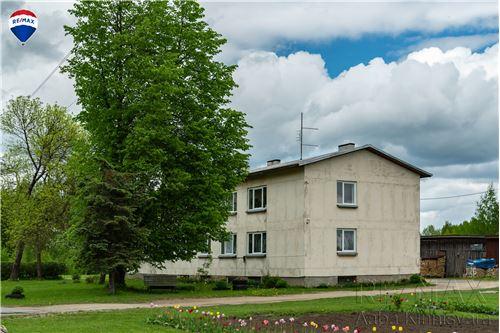 Korter - Müüa - Setomaa vald, Eesti - 11 - 520101009-32