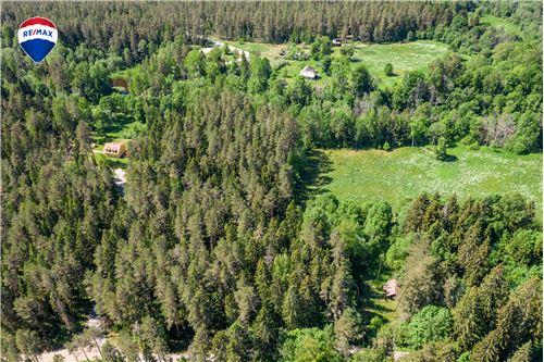 Terreno - In vendita - Kuusalu vald, Eesti - 45 - 520021017-228
