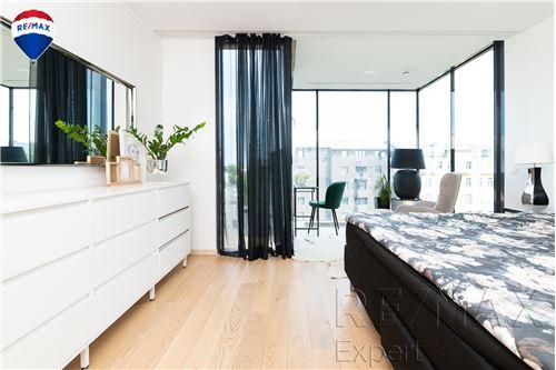 Condo/Apartment - For Sale - Tallinn, Estonia - 21 - 520111002-248