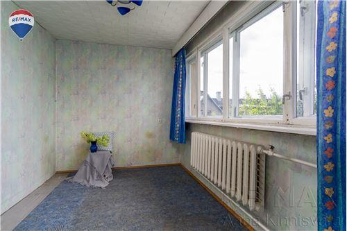 Eramu - Müüa - Tartu linn, Eesti - 42 - 520101001-164