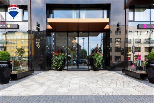 Condo/Apartment - For Sale - Tallinn, Estonia - 30 - 520111002-248