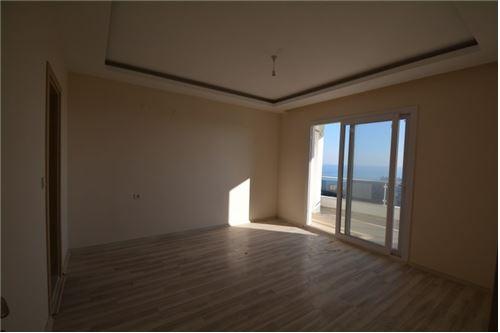Appartamento - In vendita - Erdemli, Akdeniz Bölgesi - 19 - 520021103-7